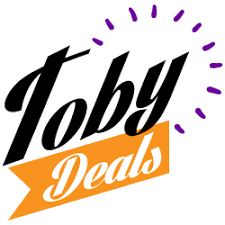 tobydeals-coupon-codes