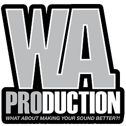 waproduction-coupon-codes