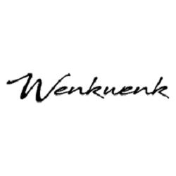 WenkWenk