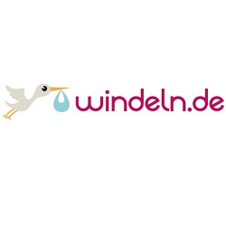 windeln-coupon-codes