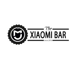 xiaomibar-coupon-codes