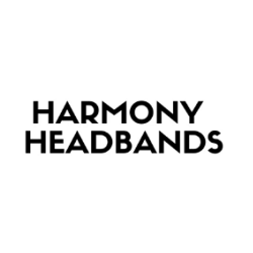 Harmony Headbands