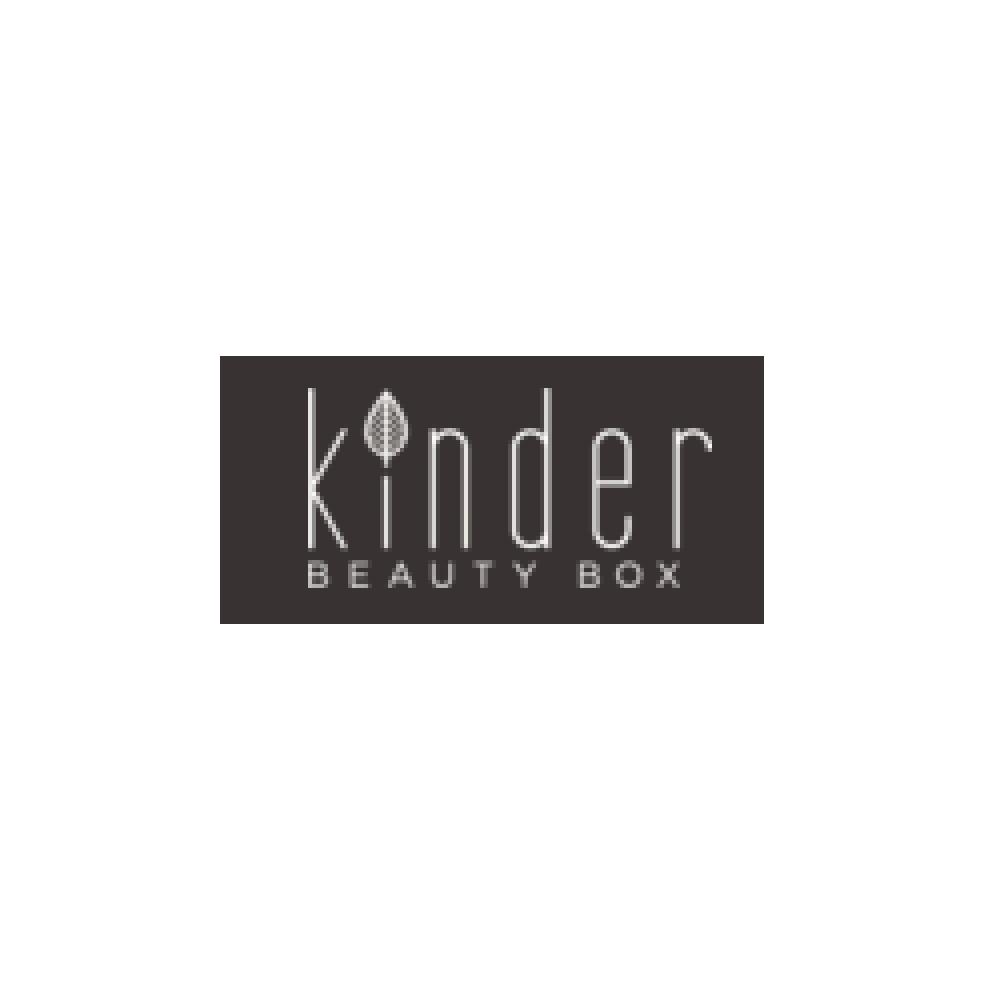 kinderbeauty-coupon-codes