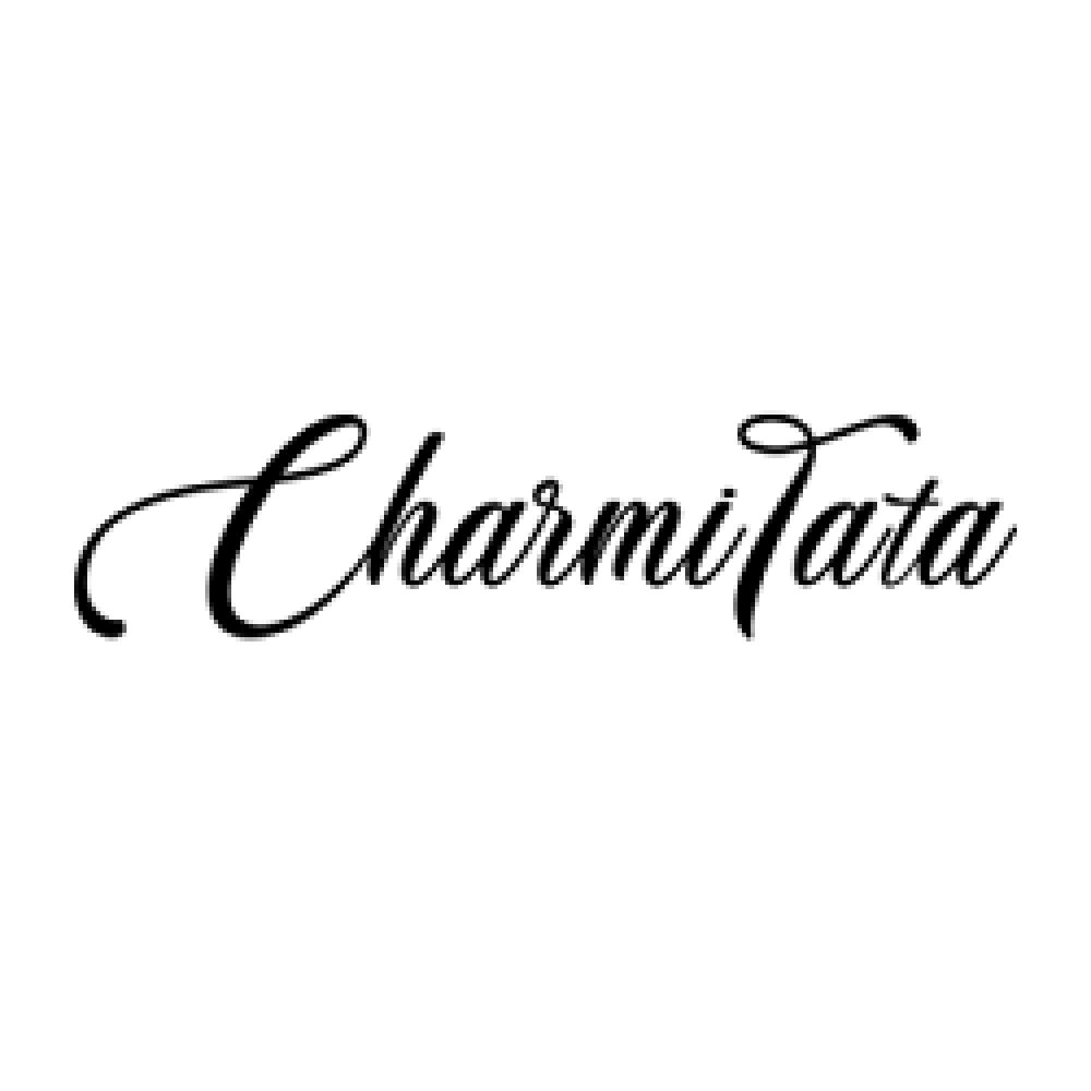 Charmitata