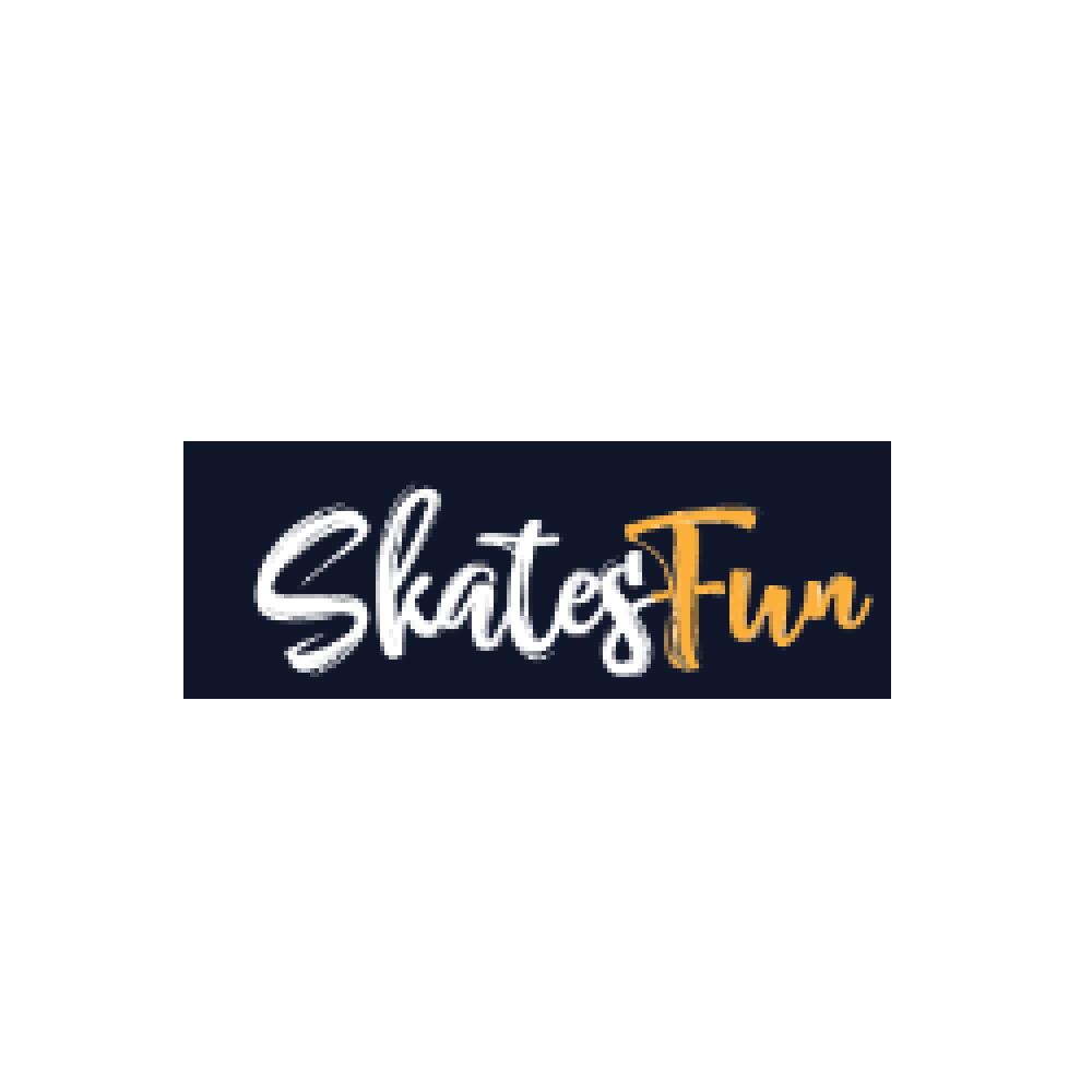 skatesfun-coupon-codes