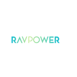 ravpower-coupon-codes