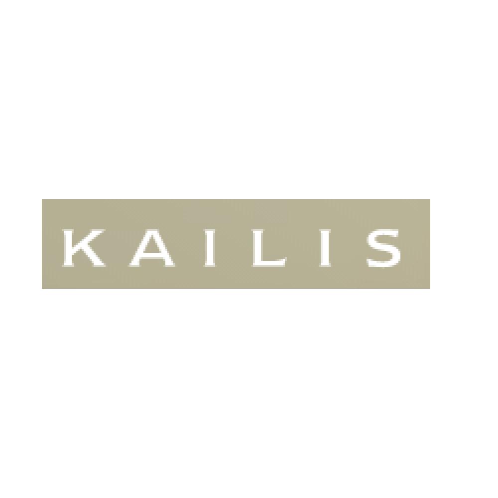 kailis-australian-pearls-coupon-codes