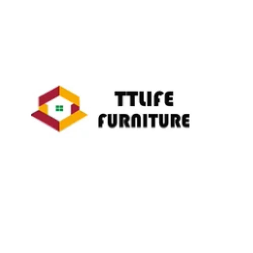 ttlifefurniture-coupon-codes