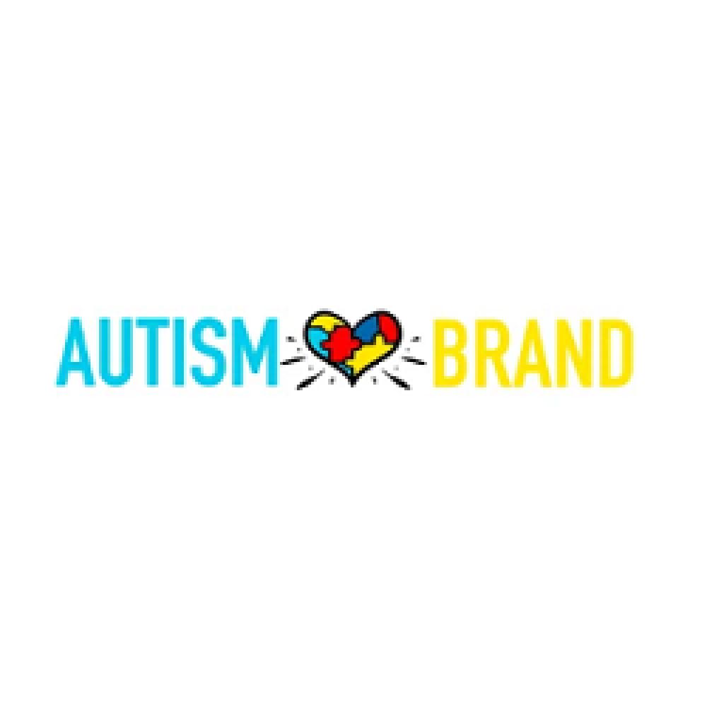 Autism Brand