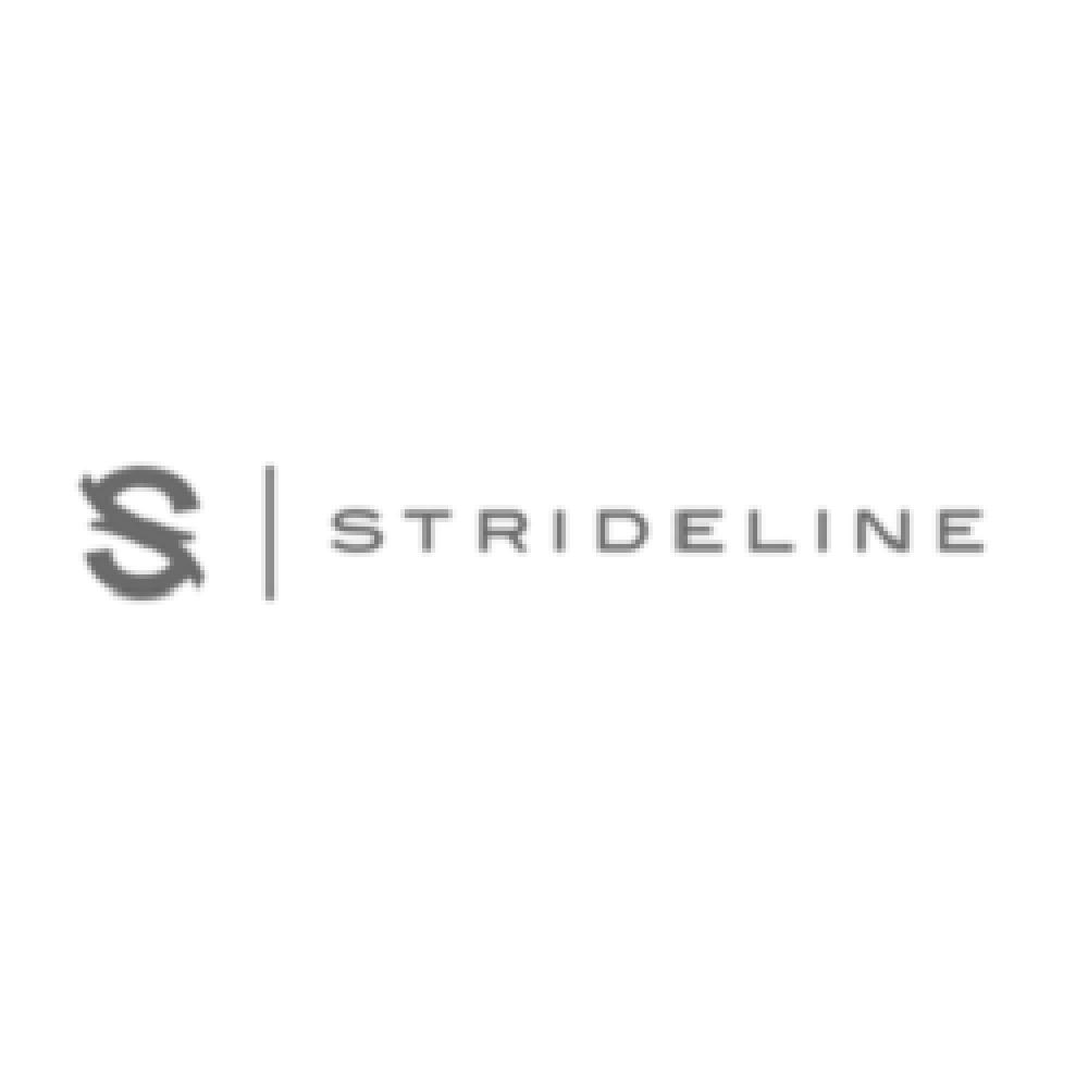 Strideline