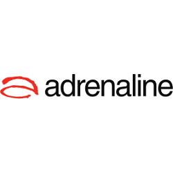 adrenaline-coupon-codes