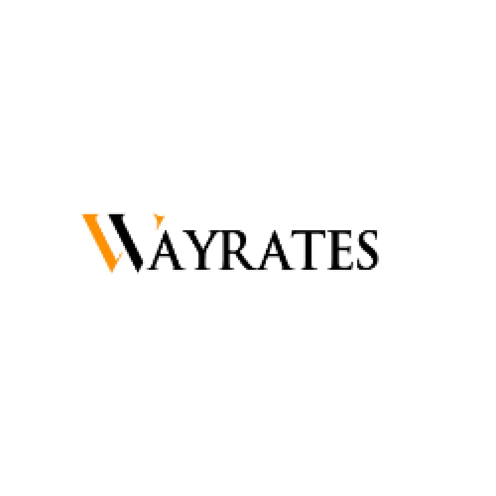 Wayrates