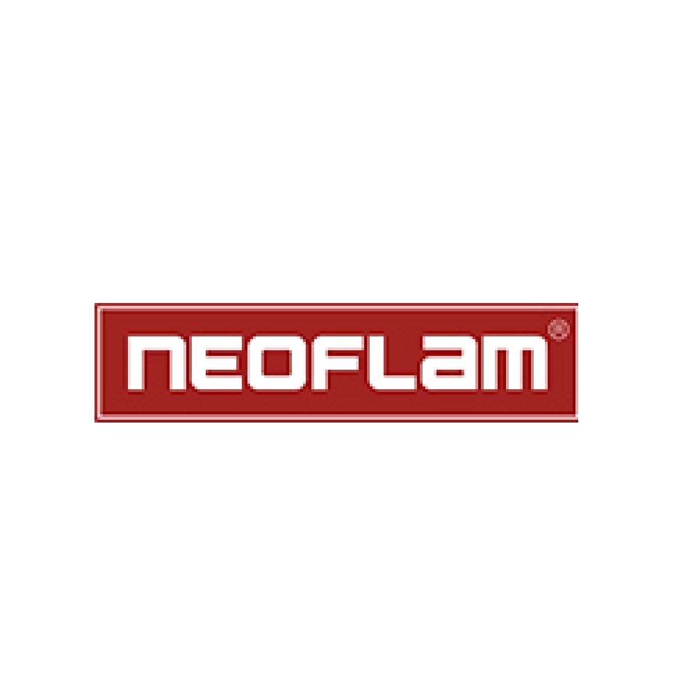 Neoflam AU