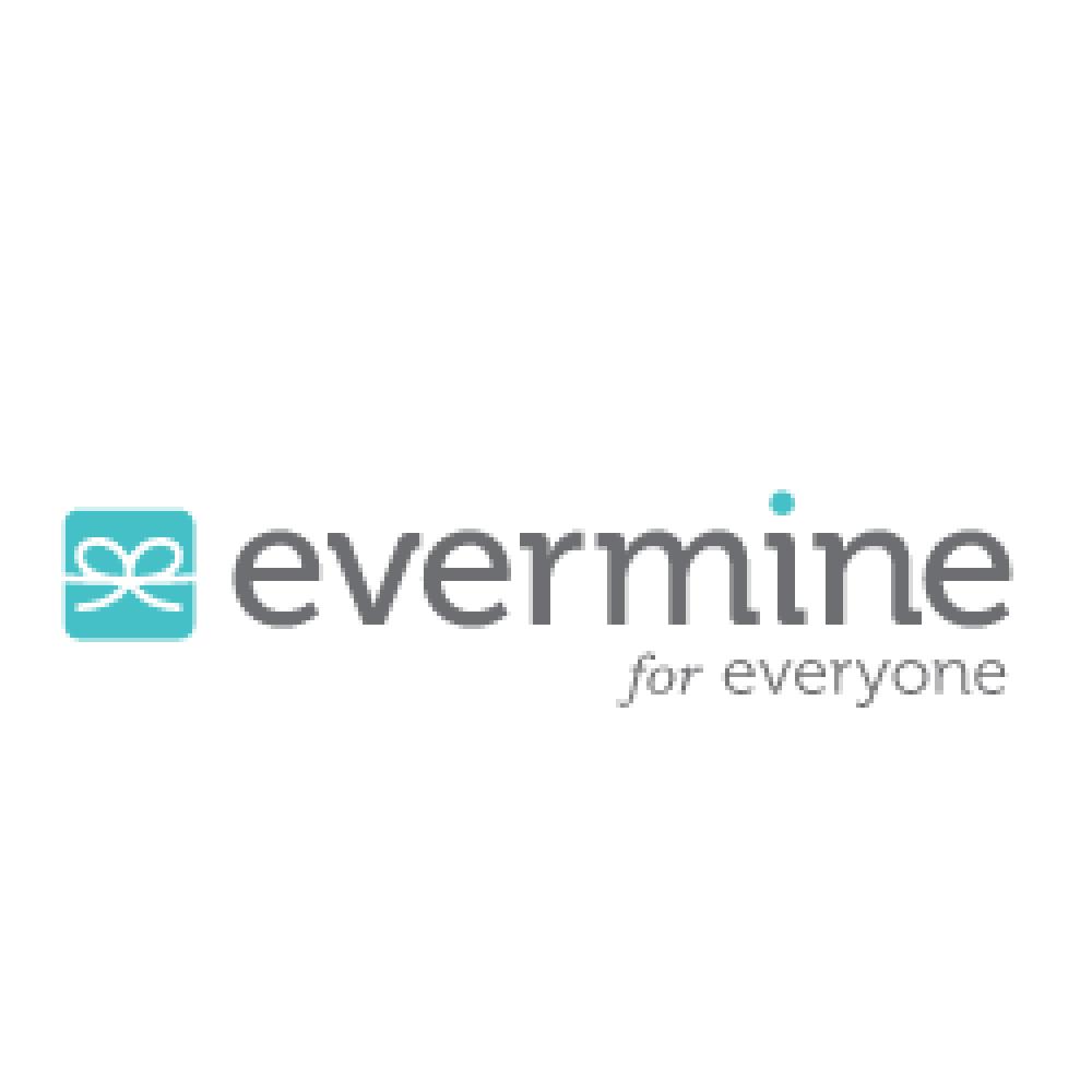 Evermine