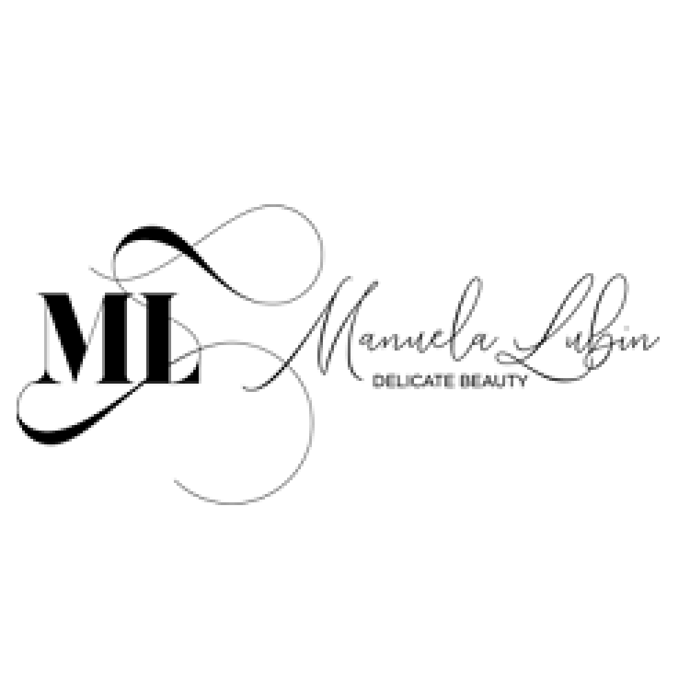 ml-delicate-beauty-coupon-codes