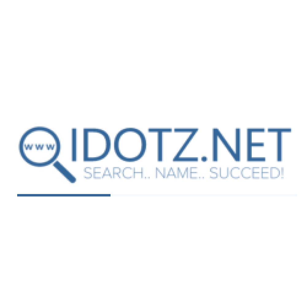idotz.net-coupon-codes