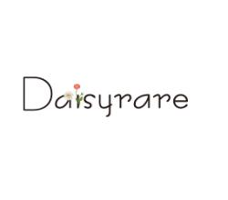 daisyrare-coupon-codes
