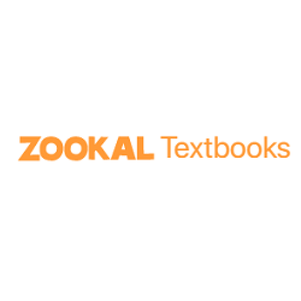 zookal-nz-coupon-codes