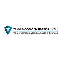 oxygenconcentrator-coupon-codes