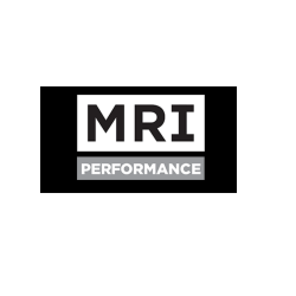 MRI-Performance
