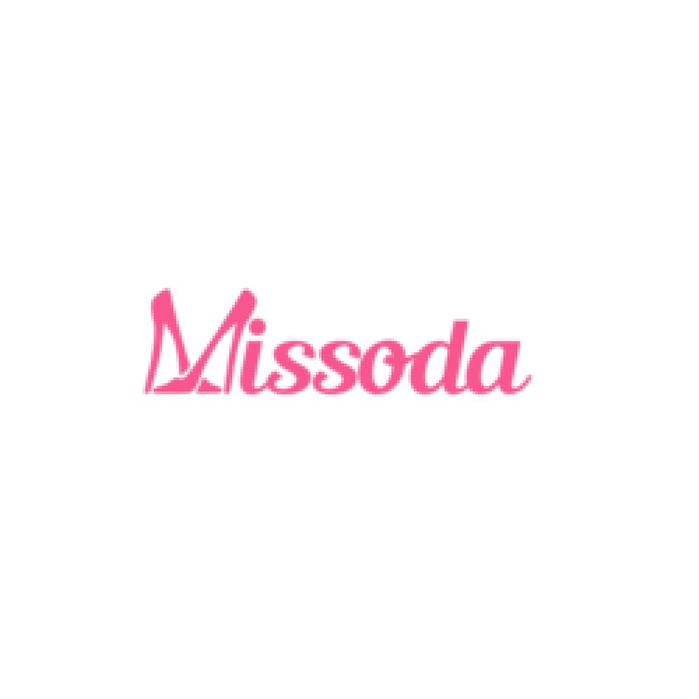 Missoda