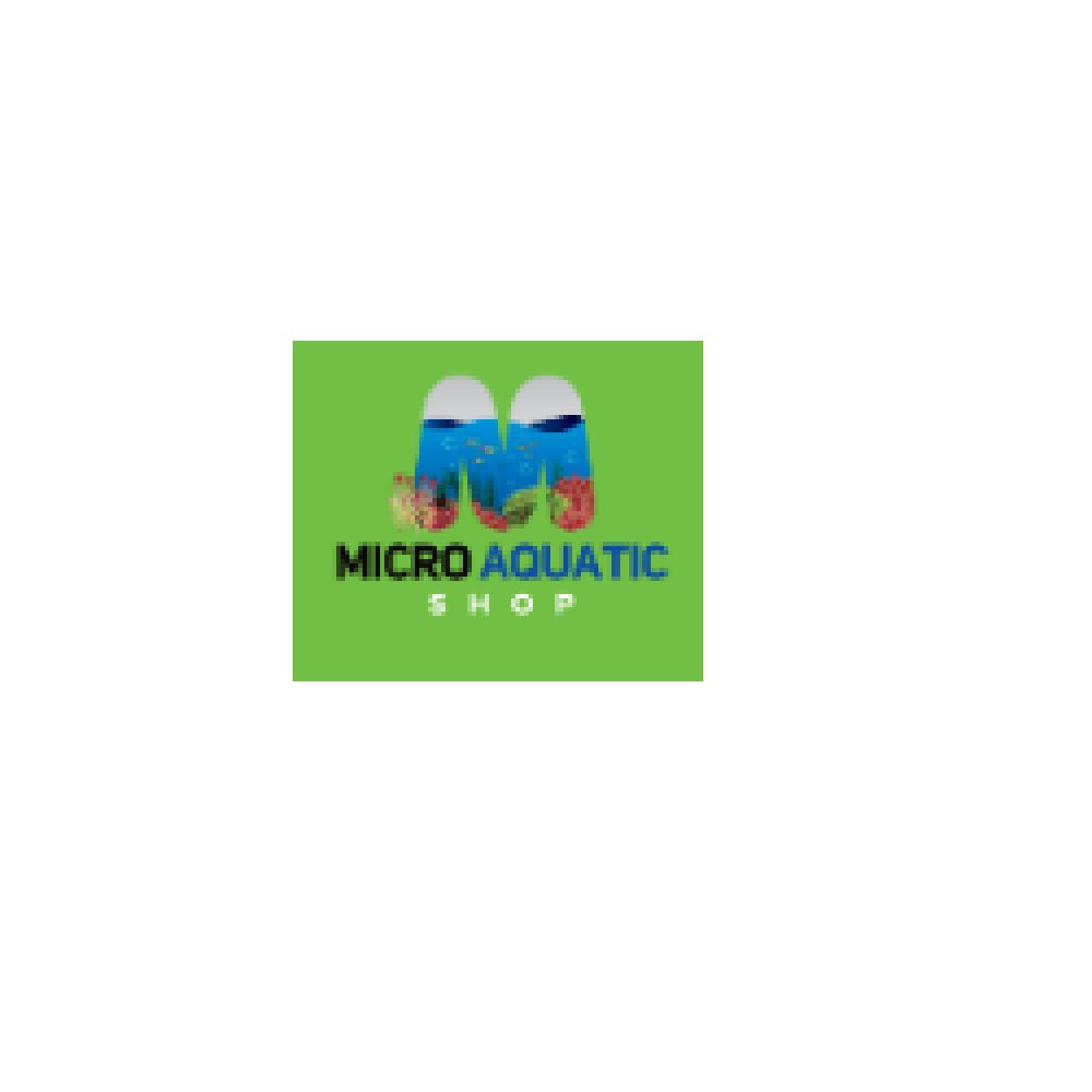 Micro Aquatic Shop
