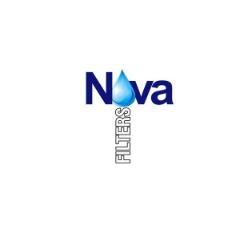 nova-filters-coupon-codes