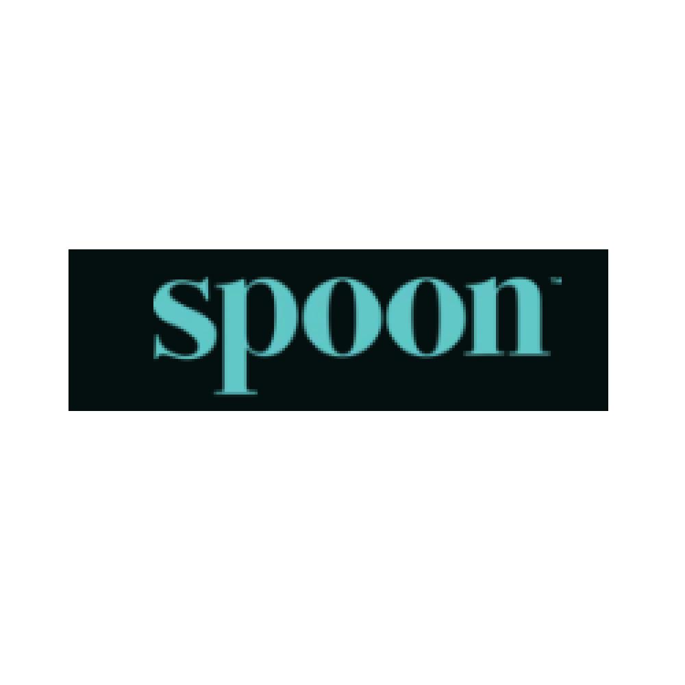 spoonsleep-coupon-codes