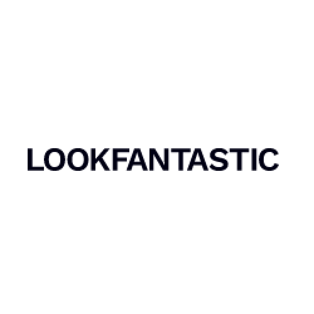lookfantastic-international-coupon-codes