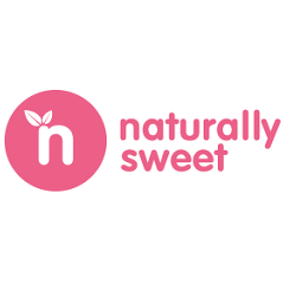 Naturally Sweet Products