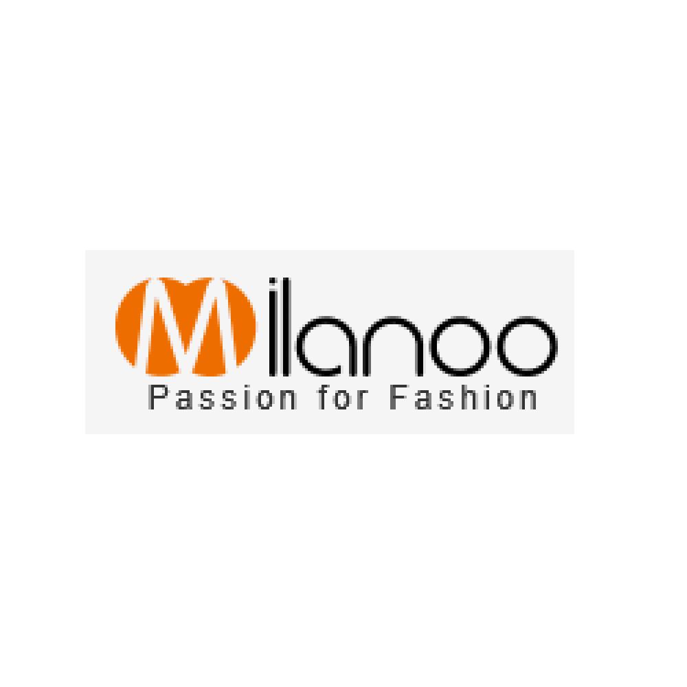 Milanoo.com