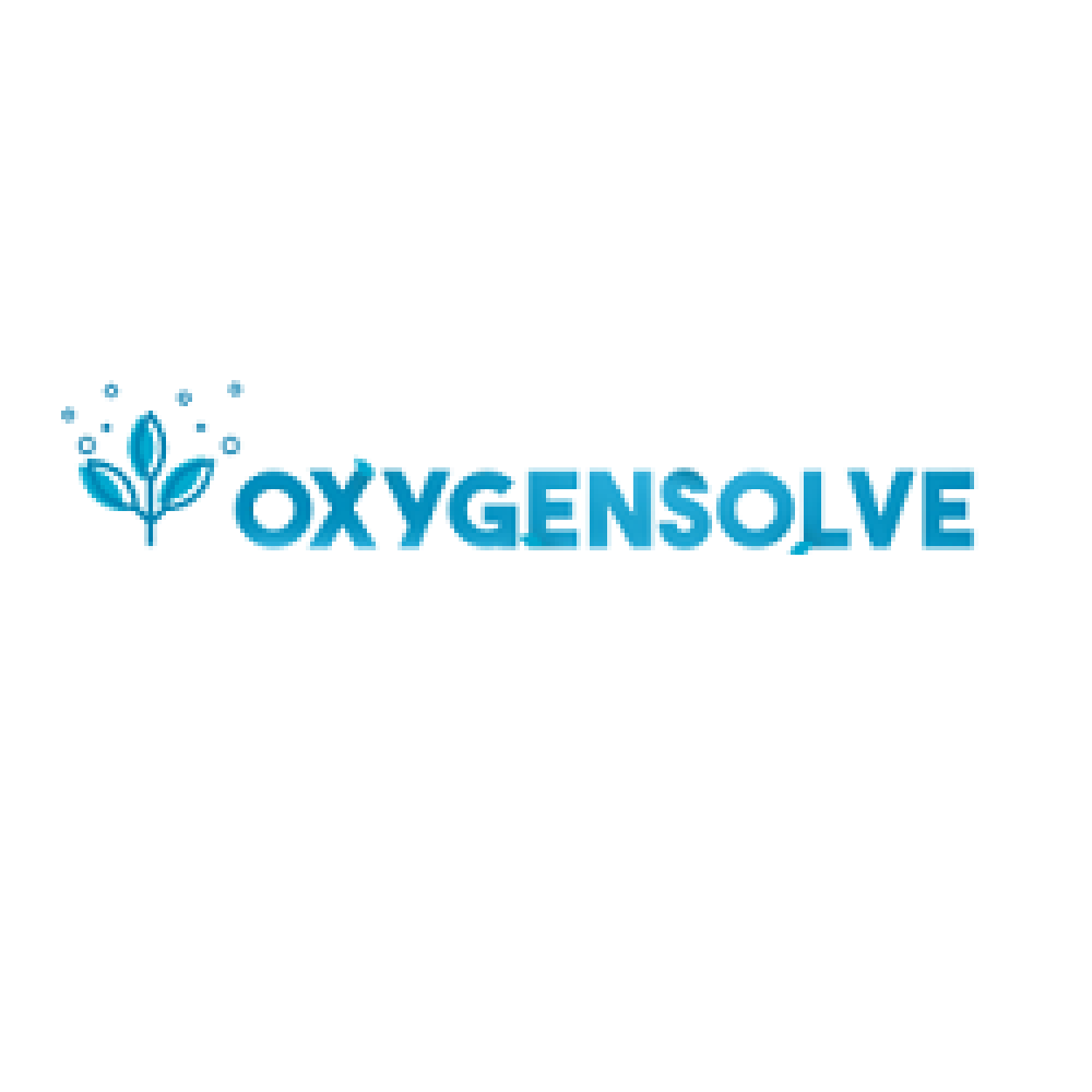 Upto 27% OFF Oxygen Concentrator